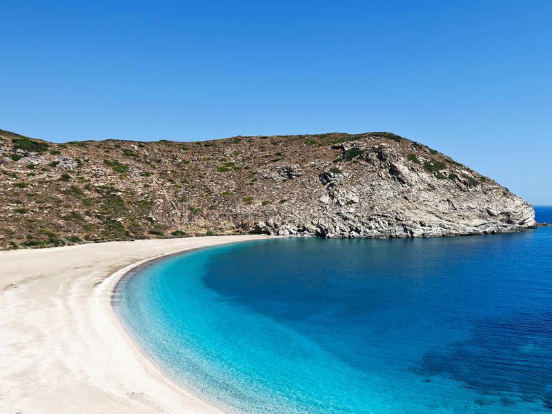 andros-island-greece-zorgos-definitely-most-beautiful-beach-81705771